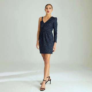 🌟 Vestido Godiva 🌟  Disponible nuevamente muy pronto...    #andmeunlimited #NEWcollection #AW21 #FALLcollection #ootdinspiration #invitadaperfecta #invitadaelegante #looksdeinvitada #amigasdelanovia