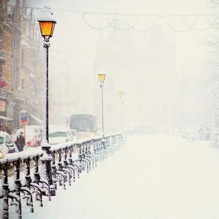 ❄️Sensación térmica❄️ ¡Con ganas de quedarme en la cama!    #andmeunlimited #nature #lifestyle #looksdeotoño #friday #snow #cold #stayinbed