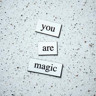 🖤 self-love 🖤    #andmeunlimited #madewithlove #motivation #selflove #magic