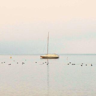 ⛵⛵⛵ Let's sail away!  #andmeunlimited #nature #holiday #roadtrip #lifestyle #slowlife #sailing #mindscape #wonderlust #sailing #mindvacation