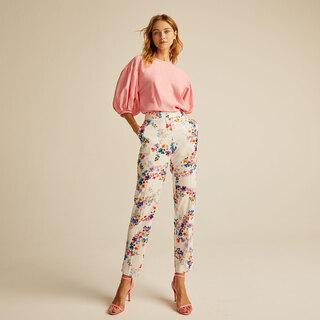 Spring Sensation    #andmeunlimited #NEWcollection #modaespañola #madewithlove #NEWin #HOMEwear #madeinspain #slowfashion